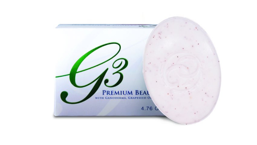 G3 soap 02
