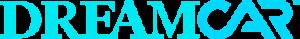 dreamcar-logo