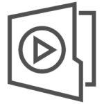 travalla-icon4