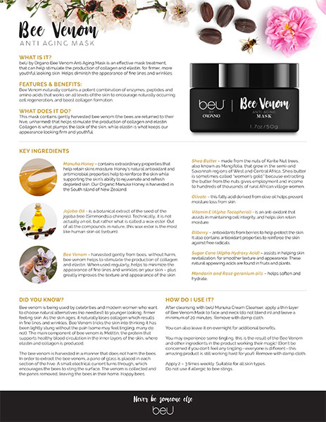 BeeVenomMask_Infographic_eng-spa-1