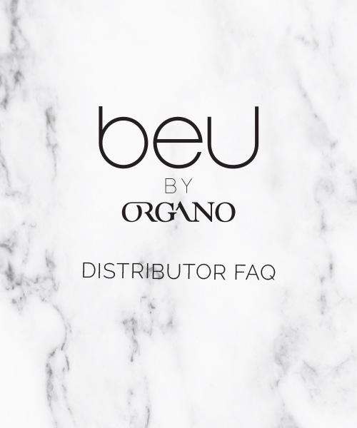beU-OGA-Landing-pdfs_22