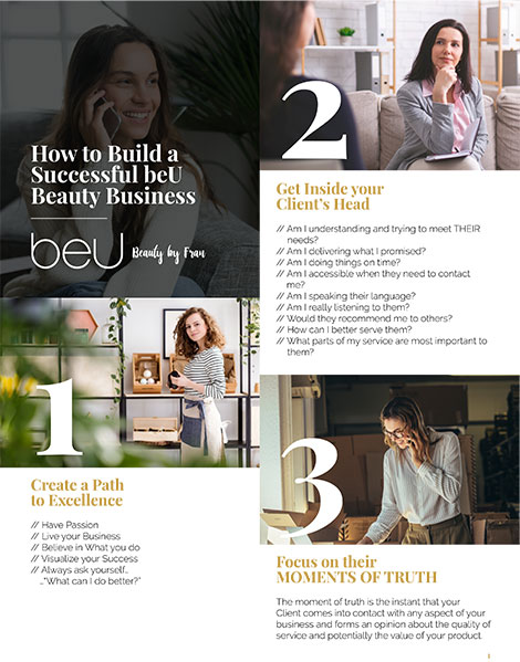 beU20_BeautyByFran_Infographic_series01-1